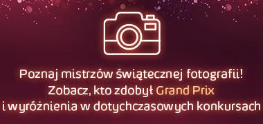 Konkurs Foto – galeria